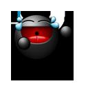 laughing-128