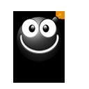 smiling-128
