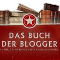 Das Buch der Blogger
