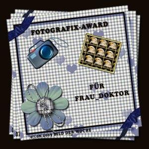 award_Frau_Doktor