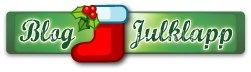 blog-julklapp