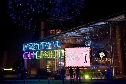 festival_0072