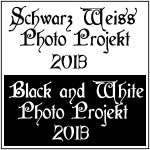 Black_and_White_Logo