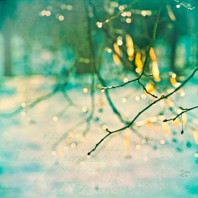 winterlichtpunkte