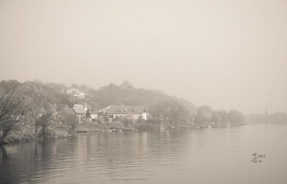 nebel-anderhavel