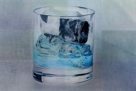 eiswhisky