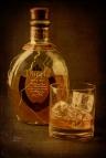old-whiskyleinen