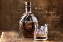 sonnenlicht-whisky