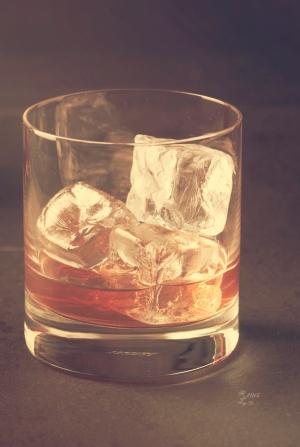 whiskylight