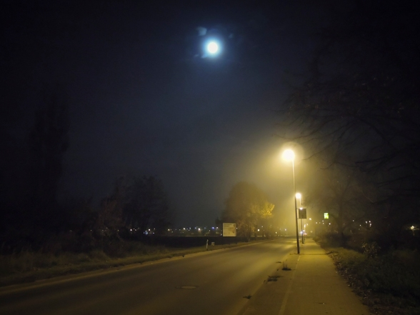 novemberabend2