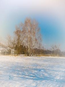 weiter Winterland