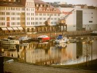Tempelhofer Hafen