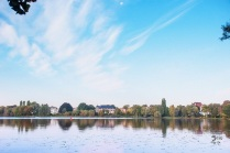 Potsdam Ansicht