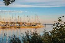 Segelklub am Wannsee