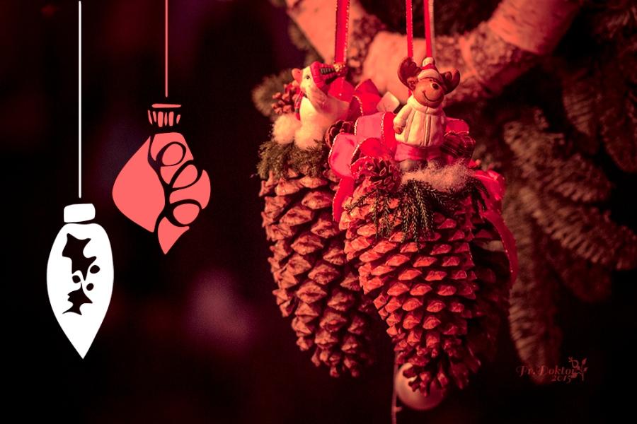Vorweihnachtszeit, Advent