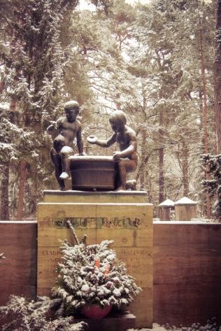 winter-spaziergang (11 von 25)