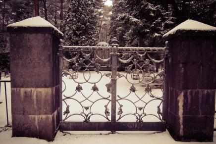 winter-spaziergang (12 von 25)