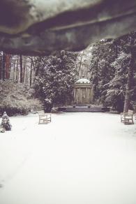 winter-spaziergang (13 von 25)