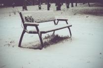 winter-spaziergang (2 von 25)