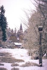 winter-spaziergang (20 von 25)