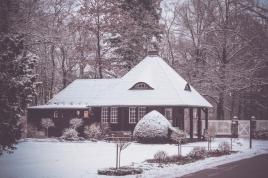 winter-spaziergang (24 von 25)