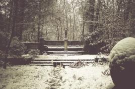 winter-spaziergang (6 von 25)