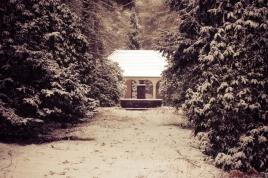 winter-spaziergang (8 von 25)
