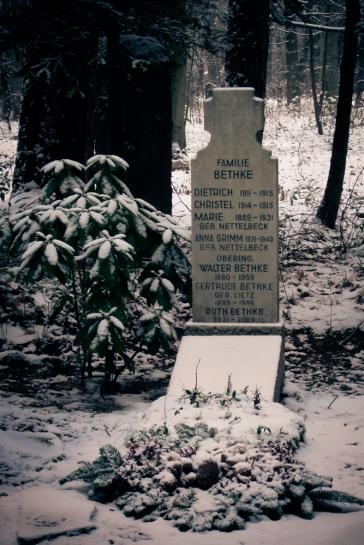 winter-spaziergang (9 von 25)