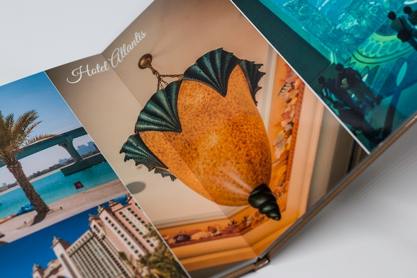 Fotobuch, #saal-digital